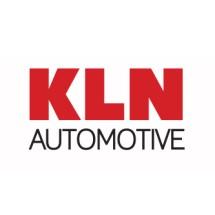 Logo KLN Automotive
