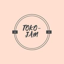 Toko-Jam