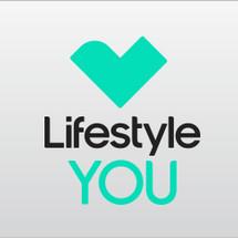 Lifestyle-Online
