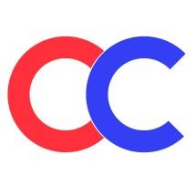 Logo Cilinaya Computer