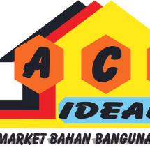 Logo ACC IDEAL