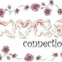 myraconnection