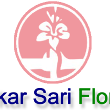 Sekar Sari Florist