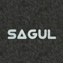 Sagul