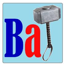 Logo Bursaalatteknik