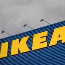 Zahra IKEA
