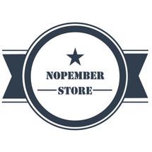 Nopember Store