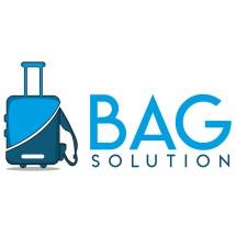 Logo Bag Solution