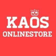 KAOS ONLINESTORE
