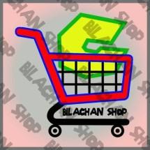 bilachan shop