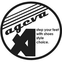 agevafootwear