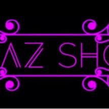 ABIAZ SHOP