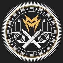 Logo MaxisMMshop