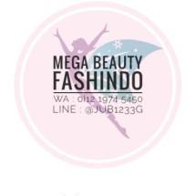 Mega Beauty Fashindo