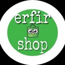 Erfir Shop