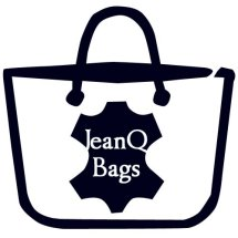 JeanQ Bags