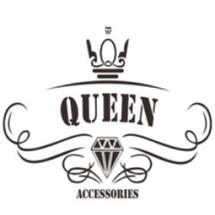 Queen-accessories