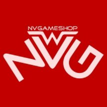 Logo nvgameshop