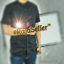 RajaSeller