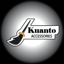 Logo Kuanto_Acc