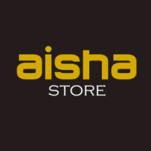 Aisha Store