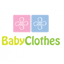 Baby Accessories store