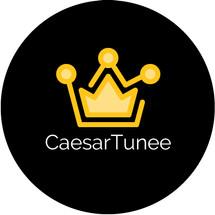 CaesarTunee