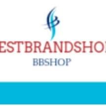 BESTBRANDSHOP Logo