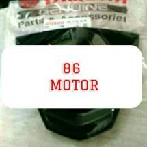 86 MOTOR