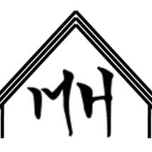Madiun Hardware