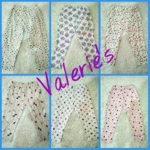 Valerie Collection