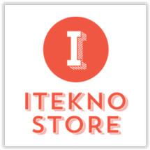 Logo iTekno Store