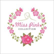 Miss Pink Shop