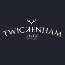Twickenham_Cloth