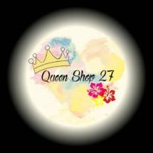 Queen-Shop 27