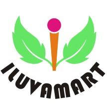 Logo Iluvamart