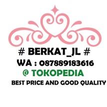 BerkatJL@shop