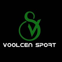 voolcensport