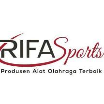 Logo RIFA SPORTS