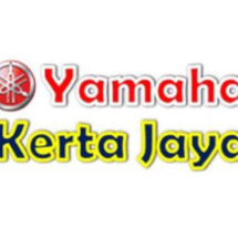 Yamaha Kerta Jaya