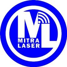 Mitra Laser Store