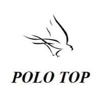 polotopindonesia