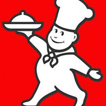 toko jojo bintaro Logo