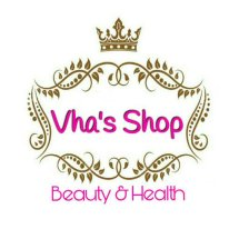 vha collections