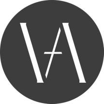 Logo varian_store