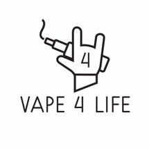 vape4life