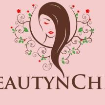 BeautynChic