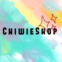 Logo Chiwieshop