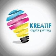 Logo TIM KREATIF - DP