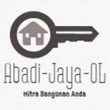 Abadi-Jaya-OL